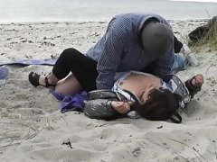 This Is Porn Site